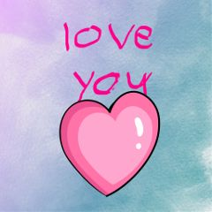 art music sky loveyourself love