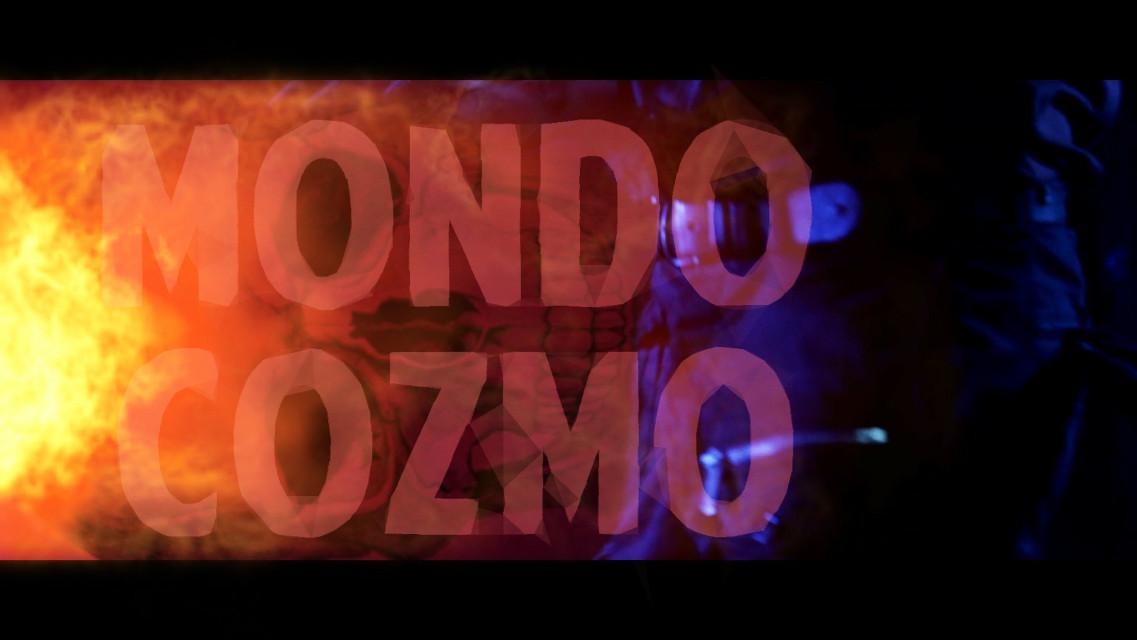 #monocozmo @monocozmovideo #vipchallenge #vipproject #flames #skull #photography #music #video #pa #picsart