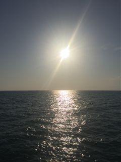 beach holidays sea sunset myphotography freetoedit