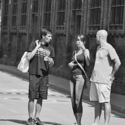 naturalphotograph naturalphotography art blackandwhite barcelona