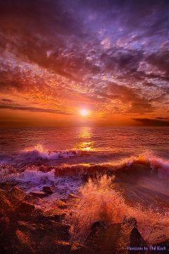 freetoedit remixit seascape colorful hdr