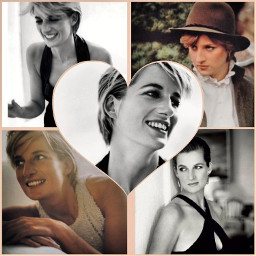 princessdiana royalblue royalty ladydi england
