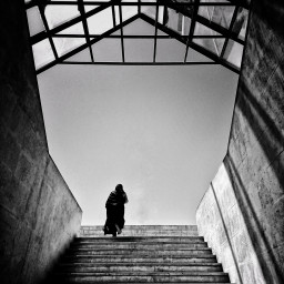 photography blackandwhite streetphotography