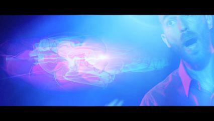 mondocozmo mondocozmovideo video music artist freetoedit