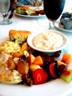 breakfast myphotography thismorning freetoedit