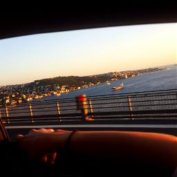 freetoedit sunnyfriday freeday bosphorusbridge istanbul