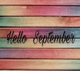 freetoedit new september cute love