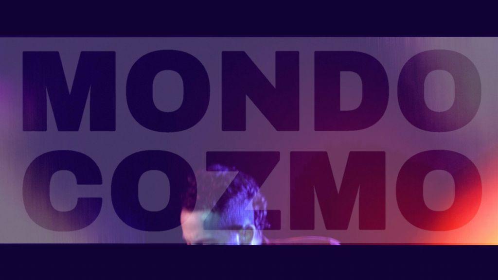 Challengeframe 1235 #mondocozmovideo #vipproject #remixed #remixit
