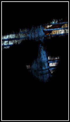 freetoedit abstract artist