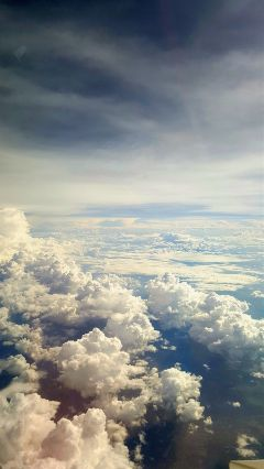 freetoedit nature photography sky clouds