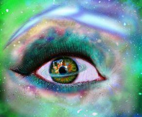 freetoedit galaxyeye