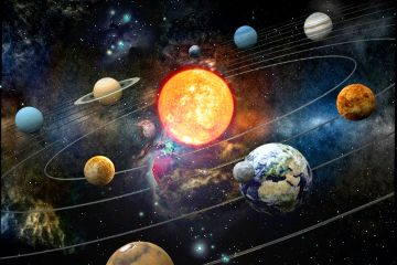 freetoedit sun earth moon solar