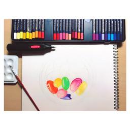 candy sweet rainbow jellybeans jellybelly