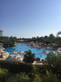 holidays antalya myphotography hotel seeworld freetoedit