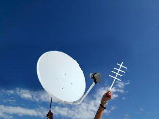 freetoedit satellite tv