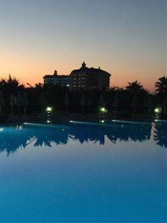 holidays pool hotel myphotography editfree freetoedit