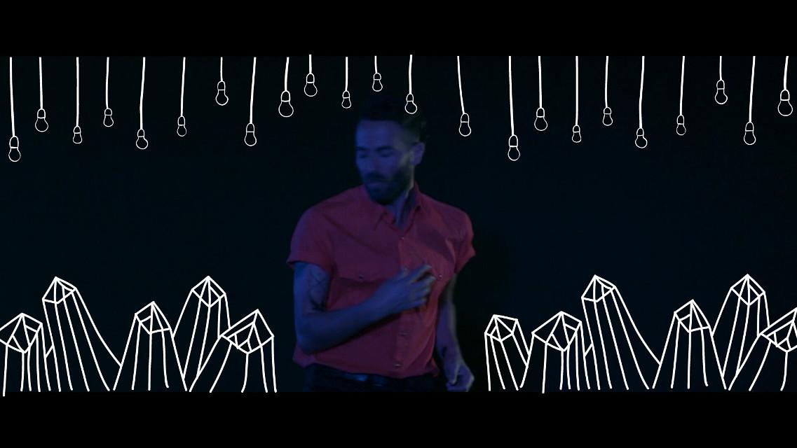 Fram2363#vipproject #vipchallenge #mondocozmo #remixchallenge #man #music
