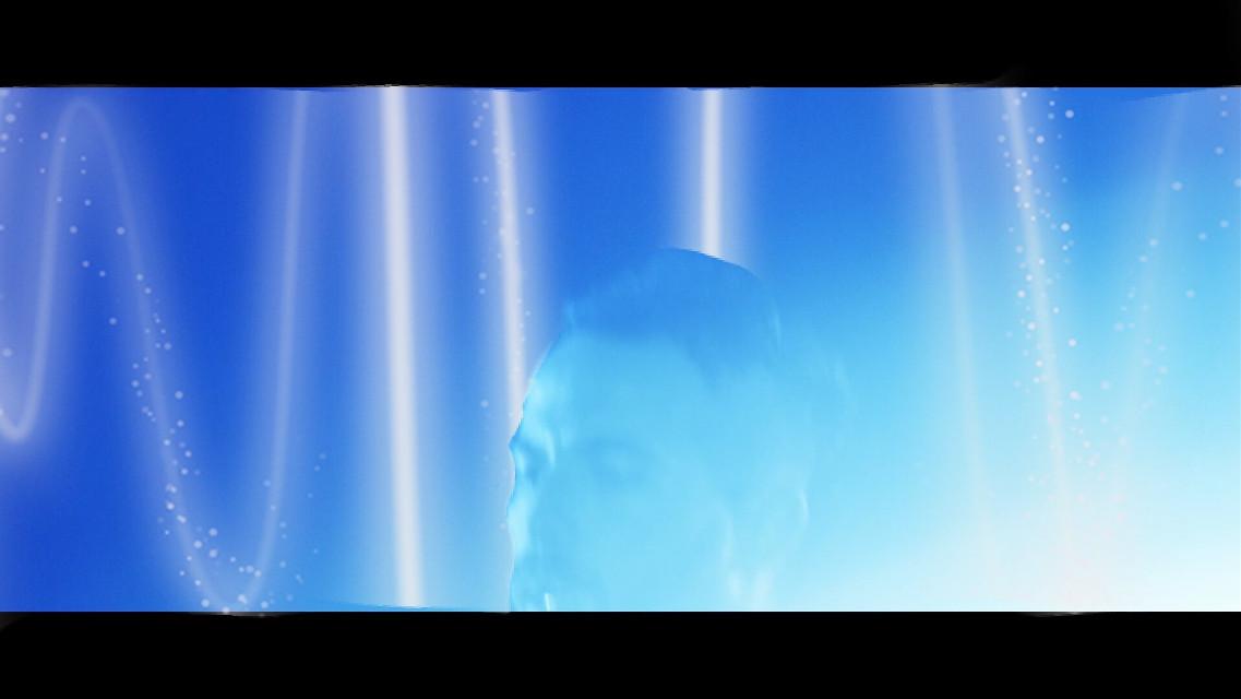 Fram3262#vipproject #vipchallenge #mondocozmo #remixchallenge #man #music