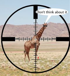girafferemix freetoedit aim speech giraffe