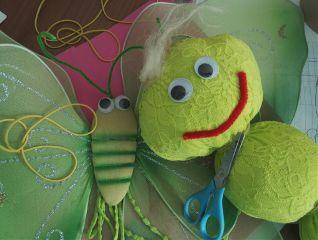 preschool caterpillar butterfly story children freetoedit