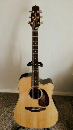 freetoedit guitar play music strings