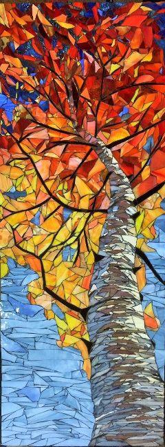 freetoedit mosaic picsart