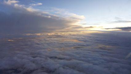 freetoedit nature photography landscape sky
