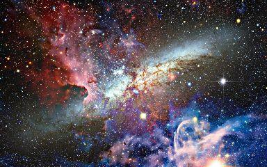 freetoedit nebula galaxy stars space