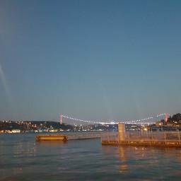 freetoedit nofilter istanbul istinye landscape