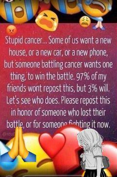 freetoedit cancer heart repostplz