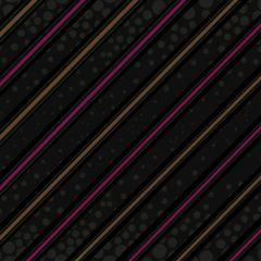 freetoedit stripes