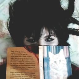 dewey book livro love dramaeffect