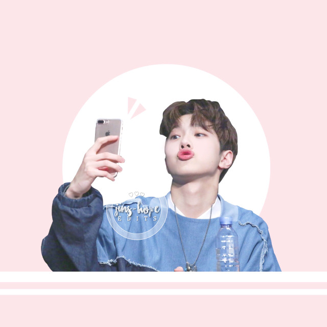 guanlin requested by @hyun-ki ♡ requests closed  #wannaone #wannaoneguanlin #laiguanlin #guanlin #produce101season2 #kpop #pastel #edits  [reupload] photo cr: no fear