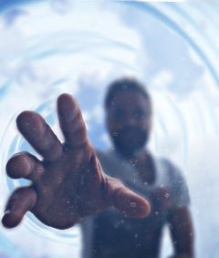 takemyhand water hand help waptiltshifteffect