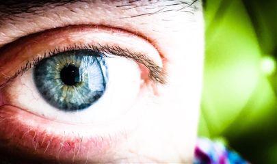 men eyes blueeyes minimal freetoedit