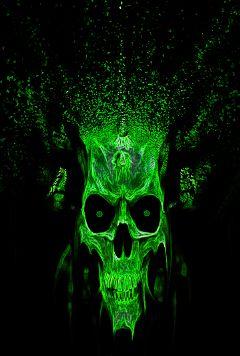 spookyhalloween tistheseason neoneffect freetoedit