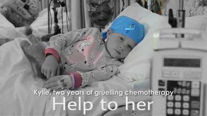 cancersymbolstickerremix freetoedit cancer help assistance
