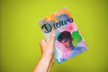 freetoedit hand paper envelope color