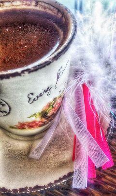 turkish coffee turkey freetoedit fatal1