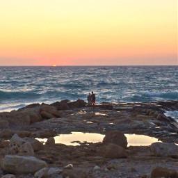 freetoedit cyprus paphos endofsummer couple