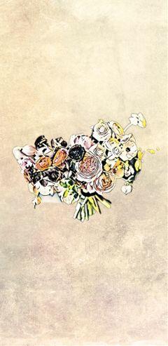 simplicity flowers boquet