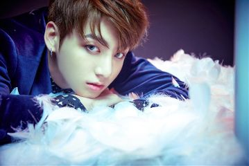 bts jungkookie golden jeon charismatic