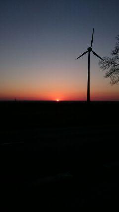 freetoedit sunset landscape nature photography