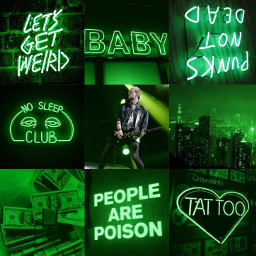 michaelclifford 5secondsofsummer aesthetic green 5sos freetoedit