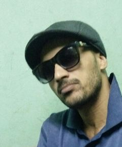 me muhammad egypt home blue