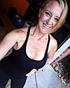 fitlife fitness fitmom noexcuses