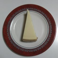 freetoedit sweet chesscake loveit