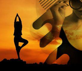 freetoedit yoga vrikshasana myfavasana composure