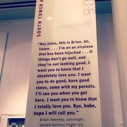 911 september11 neverforget