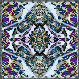 mirrormania photography photoblending mirrored colorful